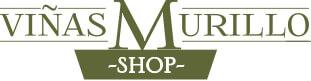 Viñas Murillo - Shop